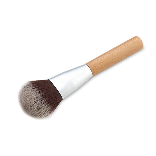 CỌ PHẤN THE FACE SHOP DAILY BEAUTY TOOLS POWER BRUSH
