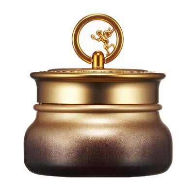 KEM DƯỠNG DA SKINFOOD GOLD CAVIAR CREAM