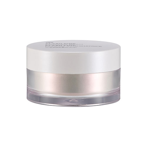 PHẤN BỘT THE FACE SHOP FLASH PINK POWER BEAM