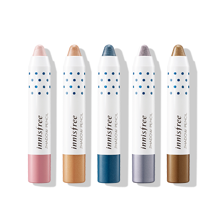 SÁP MẮT INNISFREE SHADOW PENCIL