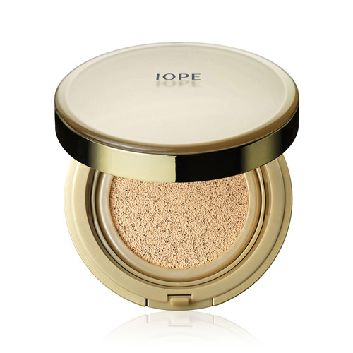 PHẤN NƯỚC IOPE AIR CUSHION RX