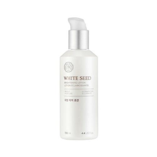 Sữa dưỡng trắng da White Seed Brightening Lotion